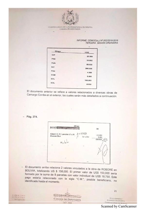PAGS 20 Y 21-2.jpg