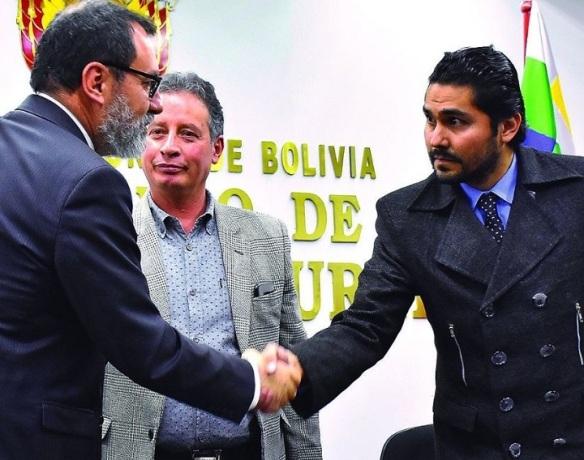 Andrés Jana_pablo_menacho_procurador
