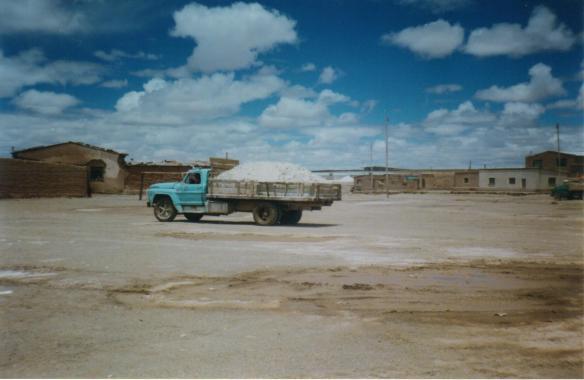 quiborax foto 4