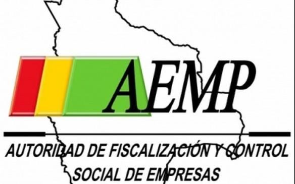 AEMP-logo-800x500_c
