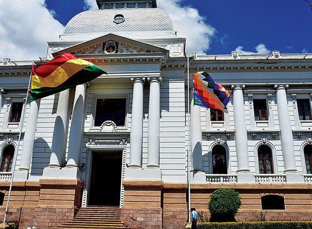 Tribunal-Supremo-Justicia_LRZIMA20140721_0013_7