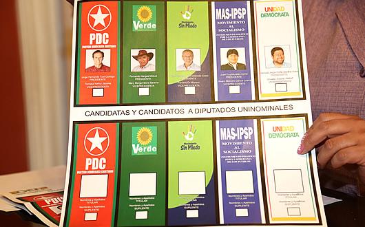 boleta-electoral.jpg