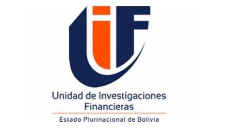 Logotipo-Unidad-Investigaciones-Financieras-UIF_LRZIMA20180807_0082_11