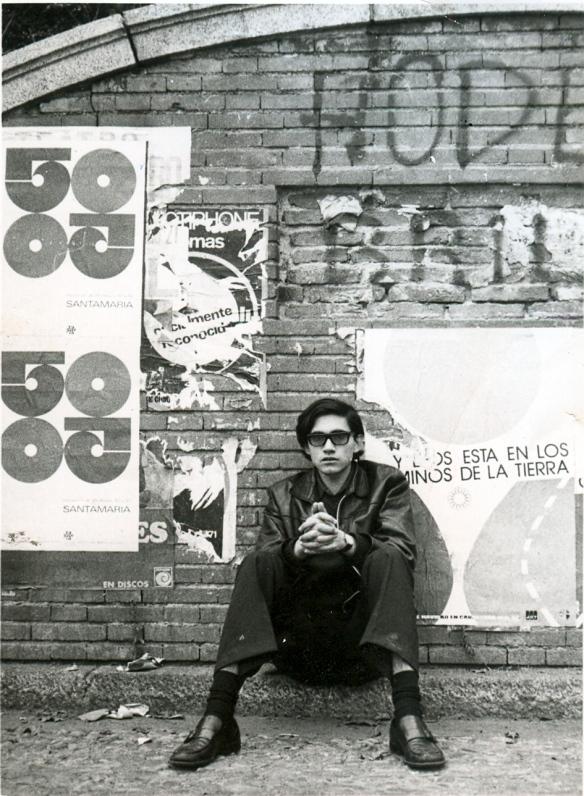 carlos 1971