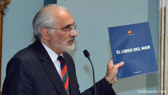 Carlos-Mesa-Libro-del-Mar
