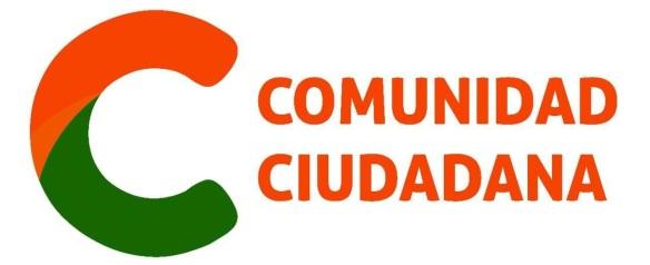 Comunidad Ciudadana