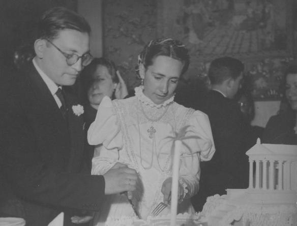 1950 teresa matrimonio 21.10 02