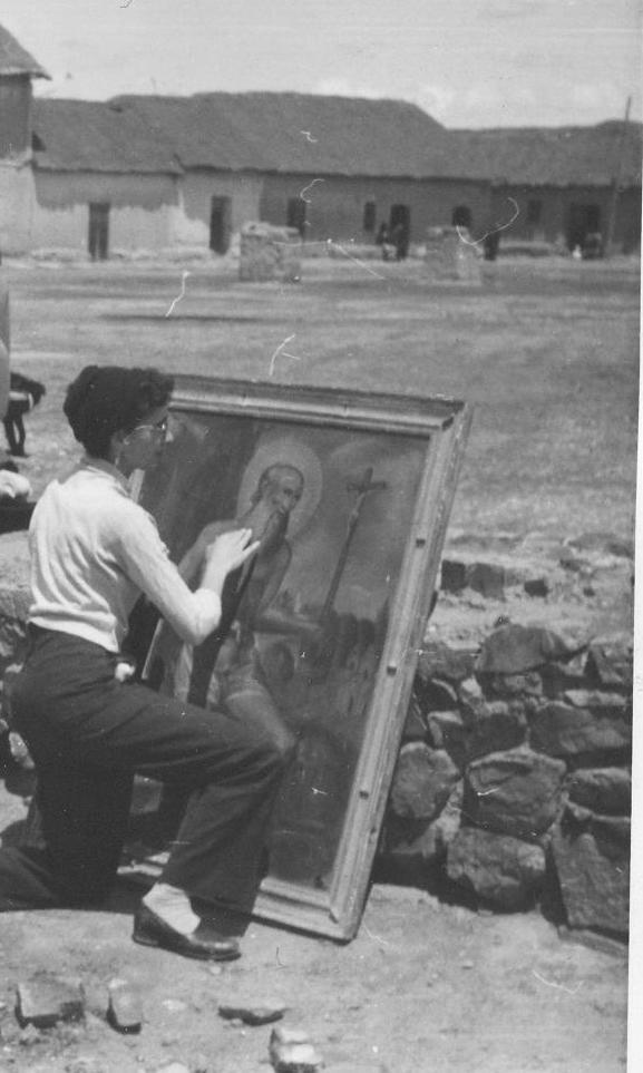 1957 mami altiplano copia