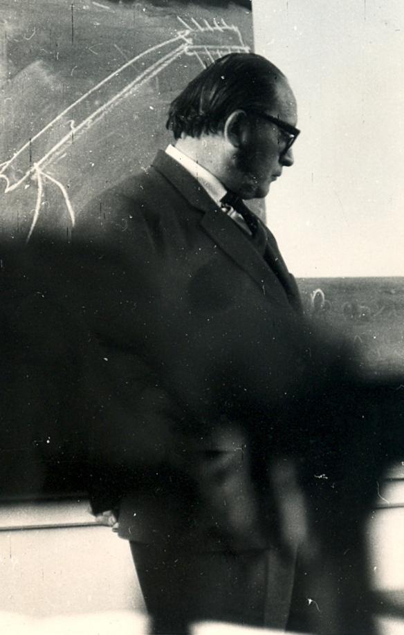 1968 papi