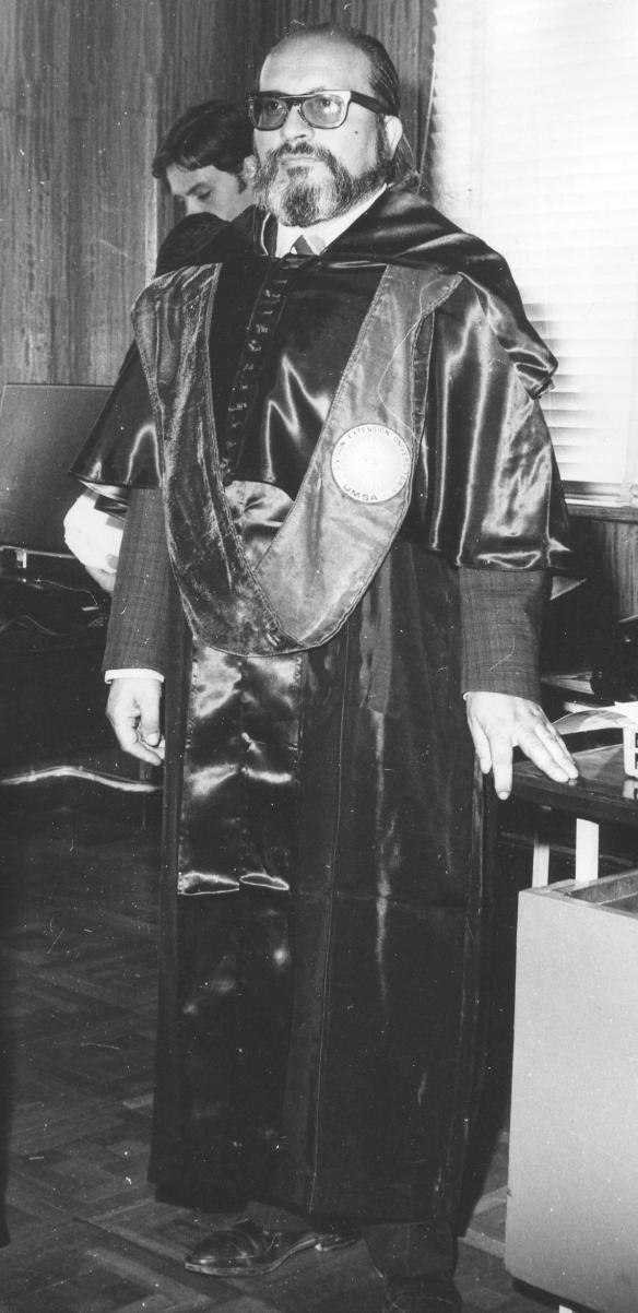 1973 papi