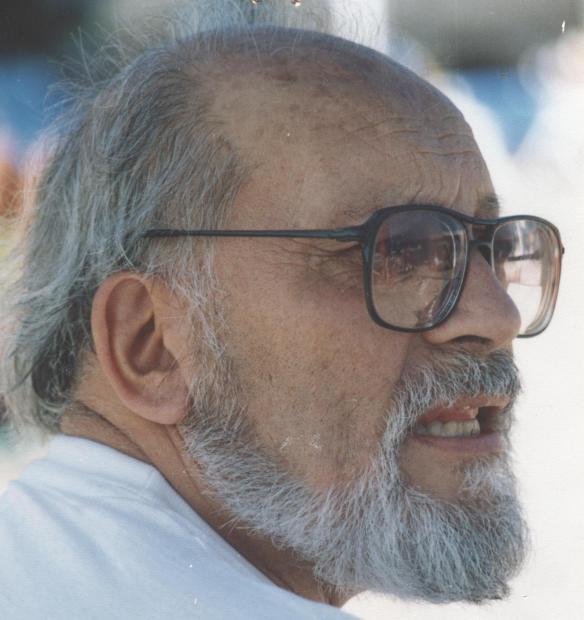 1998 papi