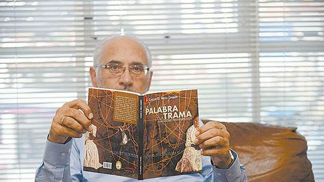 presidente-bolivia-carlos-mesa-gisbert_LRZIMA20190311_0036_3
