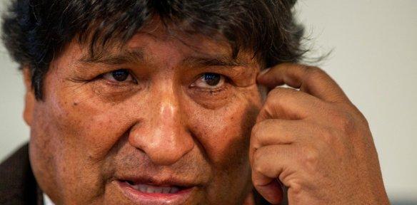 el-es-presidente-boliviano-evo___KTWyNl-p_1256x620__1